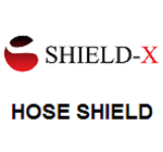 HOSE SHIELD